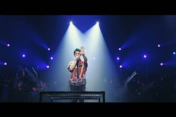 Makna dan arti lirik The Beginning di populerkan oleh band asal Jepang yaitu ONE OK ROCK