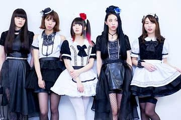 Band maid awkward lyrics meaning Terjemahan Lirik MyID